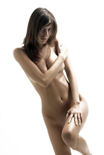 christina genital piercing. genital piercing picture.
